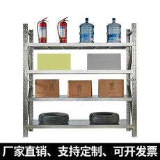 不锈钢货架实验室304不锈钢货架置物架冷库货架食品厂防腐蚀货架